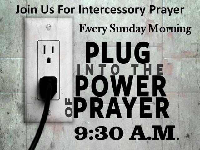 Intercessory Prayer 2014 JPEG