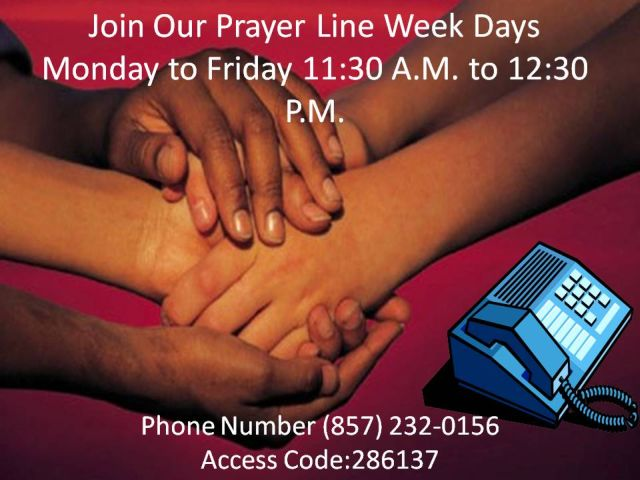 Prayer Line 2015 JPEG